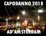 Capodanno 2018 migliori offerte capodanno 2018 for Amsterdam capodanno offerte
